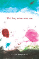 Pdf The boy who was me Telecharger
