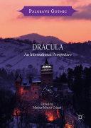 Dracula Pdf/ePub eBook