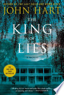 The King of Lies