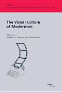 The Visual Culture of Modernism