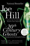20th Century Ghosts Pdf/ePub eBook
