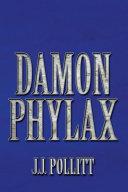 Pdf Damon Phylax Telecharger