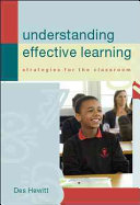 Understanding Effective Learning  Strategies For The Classroom