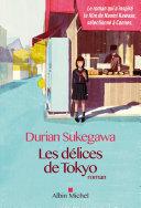 Pdf Les Délices de Tokyo
