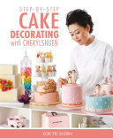 Step by step Cake Decorating with Cherylshuen