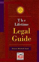 The Lifetime Legal Guide