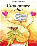 Ciao amore ciao
