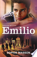 Emilio  Through My Eyes Book