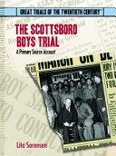 Pdf The Scottsboro Boys Trial