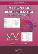 Python for Bioinformatics, Second Edition