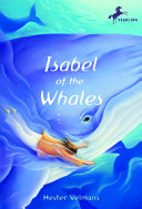 Isabel of the Whales Pdf