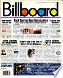 Mar 10, 2001