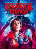 Stranger Things - De l'autre côté ebook