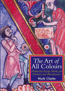 The Art of All Colours