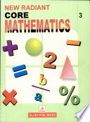 New Radiant Core Mathematics