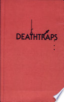 Deathtraps Pdf/ePub eBook