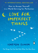 Love for Imperfect Things Pdf/ePub eBook