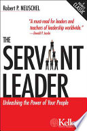 The Servant Leader