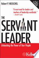 The Servant Leader PDF