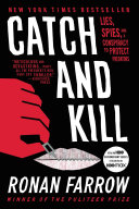 Catch and Kill image