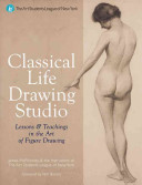 Classical Life Drawing Studio