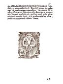 Stran 37