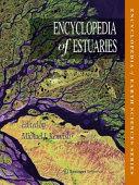 Encyclopedia of Estuaries