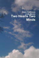 Two Hearts - Two Minds