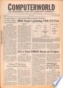Mar 3, 1980