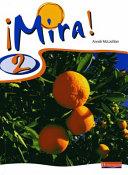 Mira 2 Pupil Book