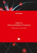 Topics in Neuromodulation Treatment