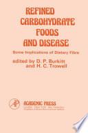 Molecular Basis Of Lysosomal Storage Disorders Book PDF