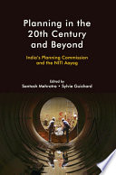 Planning in the 20th Century and Beyond