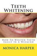 White Teeth Pdf/ePub eBook