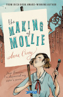The Making of Mollie [Pdf/ePub] eBook