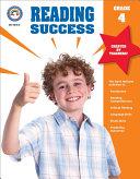 Reading Success, Grade 4 - Seite 6