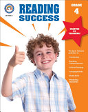 Reading Success, Grade 4