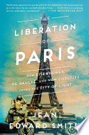 The Liberation of Paris