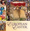 Rick Steves European Easter