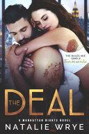 The Deal Pdf/ePub eBook