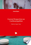 Current Perspectives on Cardiomyopathies