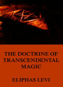The Doctrine of Transcendental Magic