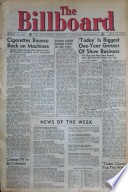 14 ago. 1954