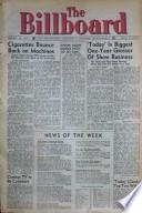 Aug 14, 1954