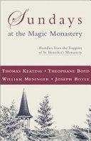 Sundays at the Magic Monastery