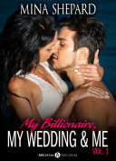 My Billionaire  My Wedding and Me 1
