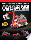 The LEGO Build-It Book, Vol. 1