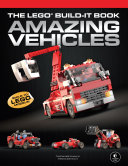 The LEGO Build-It Book, Vol. 1 Pdf/ePub eBook