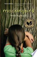 Mockingbird image