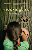 Mockingbird Pdf/ePub eBook